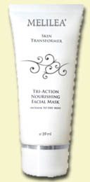 triaction-face-mask