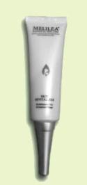 Skin Radiant Moisture Plus