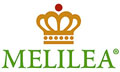 mMelilea logo