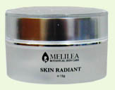 melilea Skin Radiant