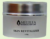 Skin_Revitalizer