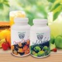 juice organic