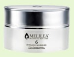 Melilea Intensive Nourisher 15ml