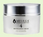 Melilea Revitalizing Cream 30ml